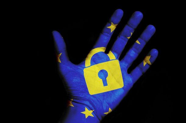 Gesetz / Abmahnung / EU-DSGVO