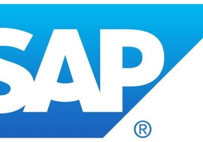 Logo SAP / C/4Hana / C/4 Hana