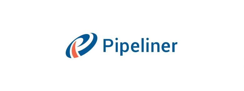 Pipeliner