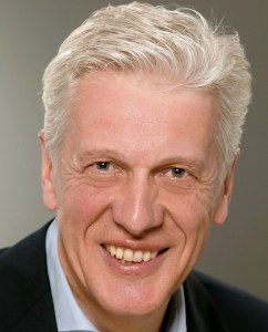 Harald Henn
