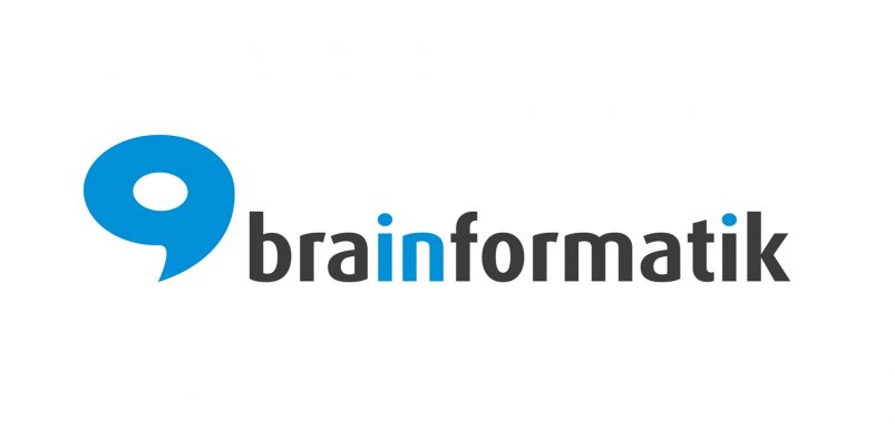 Brainformatik / Add-On