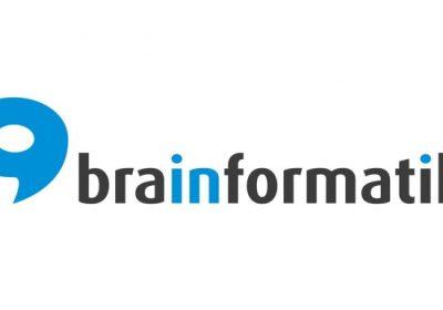 Brainformatik / Add-On