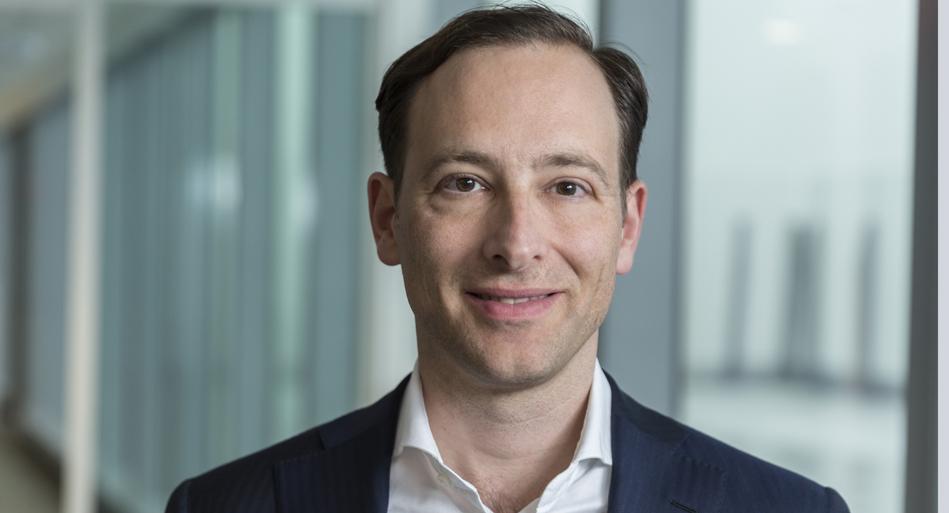 SAP Foto von Moritz Zimmermann