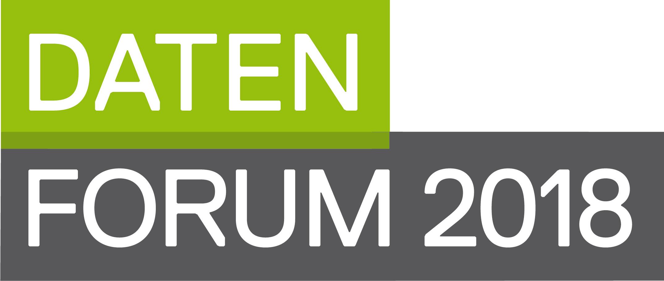 Bild: Datenforum für Rechtssicherheit im Dialogmarketing & CRM