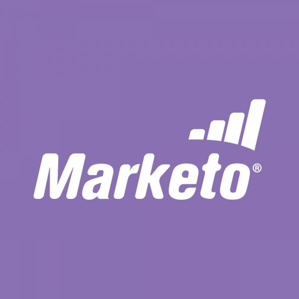 Adobe Marketo