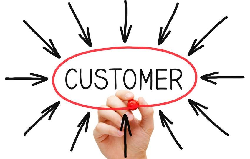 Kundenorientierung