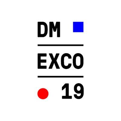DMEXCO19