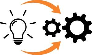 CRM Einführung CRM implementation