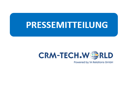 PR/ CRM-Tech.World