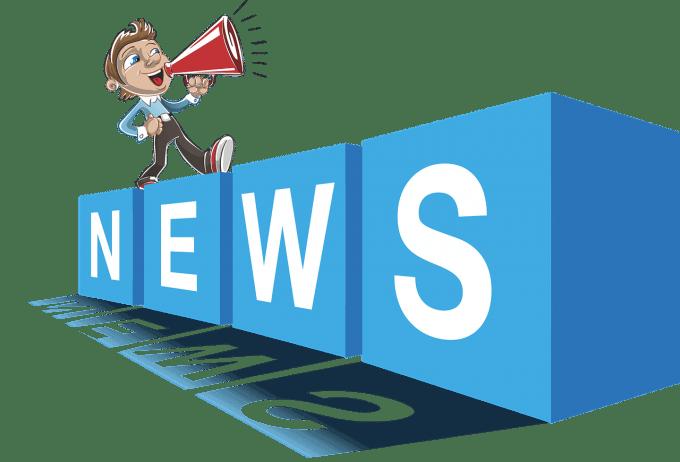 MarTech News