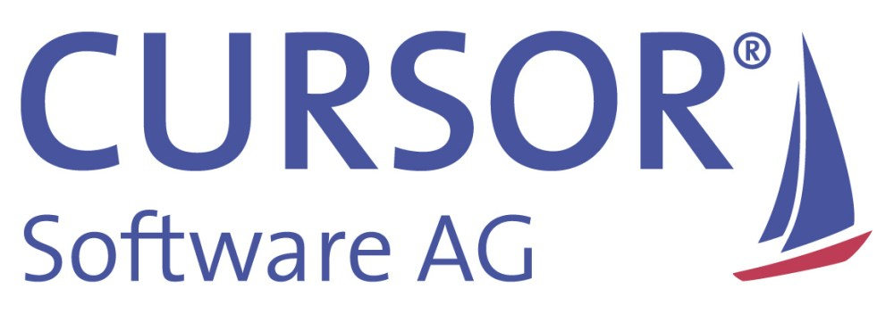 Cursor Logo RGB
