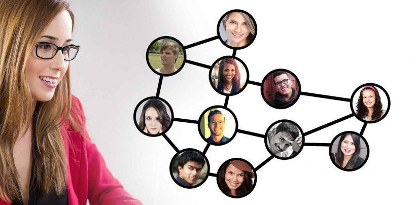 Wer bietet derzeit kostenlose oder günstige Collaboration-Tools