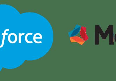 Salesforce Mobify