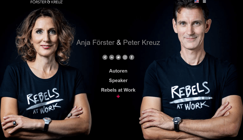 Förster_und_Kreuz_Screenshot_20210103