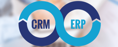 Nos comunicamos con tu ERP