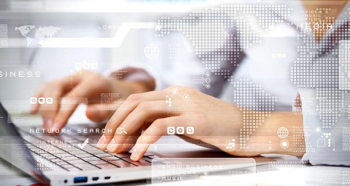 Microsoft Dynamics CRM geïmplementeerd bij Bureau ABD door CRMatch