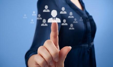 Bij CRM-leveranciers valt de klantbeleving tegen