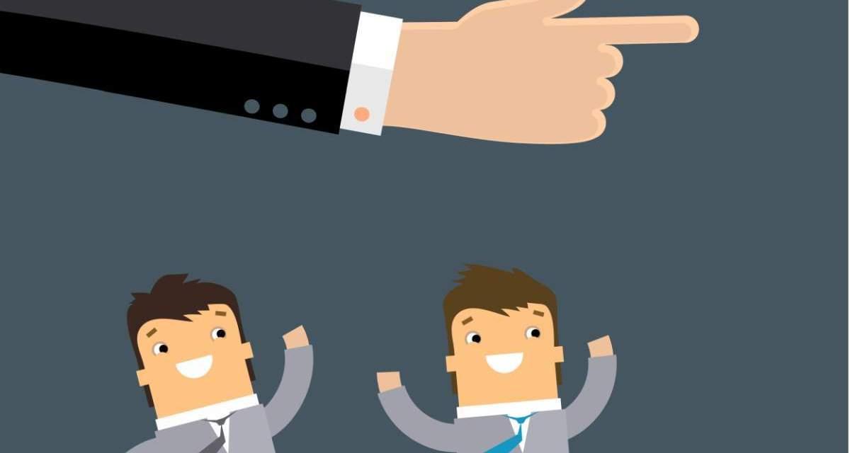 Voorspellende data belangrijk in CRM lead management