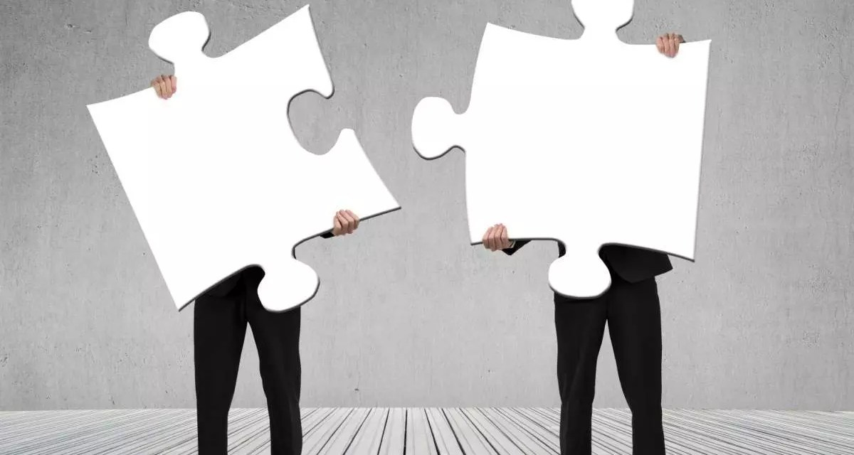 Verduin CRM Consultants fuseert met Smart Connections