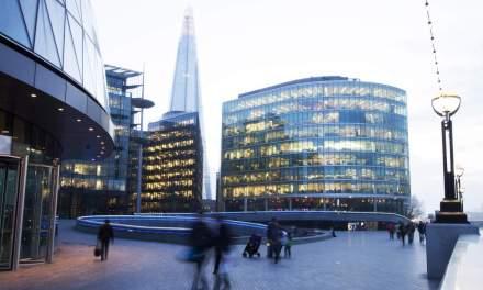 CRM Partners geeft inzicht in potentieel voor financiële sector