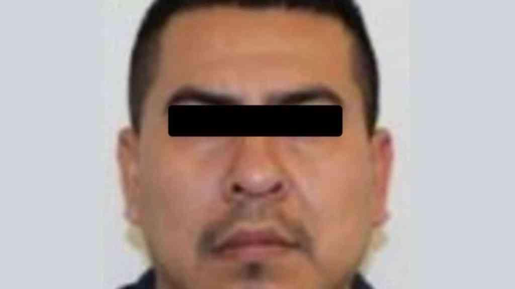 """Autoridades del estado de Tamaulipas dieron a conocer sobre el hallazgo del cuerpo de Édgar Valladares Hernández """"El Maestrín"""""""