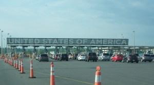 EU extiende restricciones en frontera con México a causa de la variante Delta