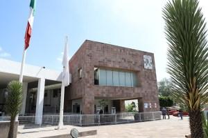 CUMPLEN DEPENDENCIAS MUNICIPALES CON COMPROMISO PARA EL PROCESO ENTREGA – RECEPCIÓN