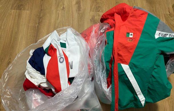 La selección mexicana de softbol femenil ofreció disculpas por faltarle al respeto a México luego de haber tirado sus uniformes a la basura