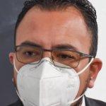 Una prioridad atender a quienes más lo necesitan: Zapata Rosales
