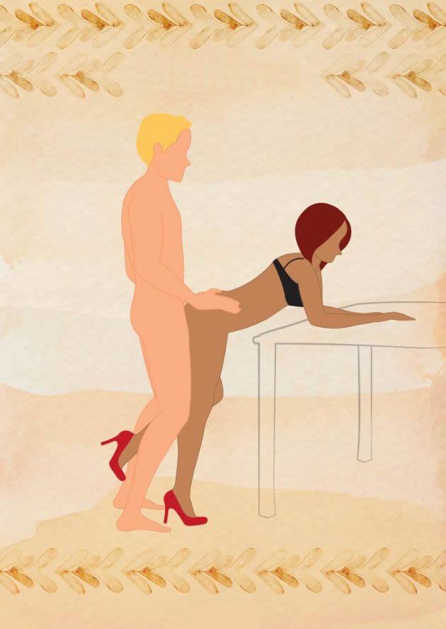 Najdobrite-seksualni-pozicii-za-zezok-zenski-orgazam (2).jpg