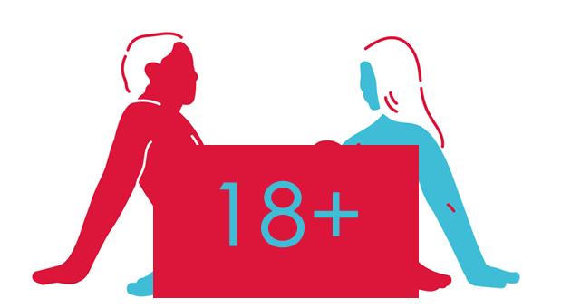 seks-pozi-so-koi-kje-ja-podobrite-ljubovnata-povrzanost-so-partnerot-18-01.jpg