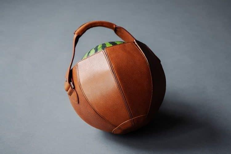 specijalno-dizajnirana-torba-za-lubenica-idealna-za-leto-vo-makedonija-foto04.jpg