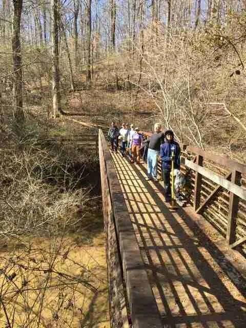 Bowmans-Trail-Day