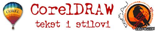 corel-draw-tekst-stilovi