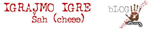 igra-šah-igrajmo-igre