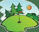 83d4657f650f97af_150_Inglewood-golf-course-Calgary2