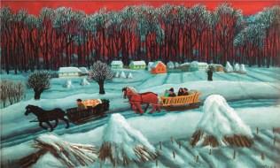 franjo-mraz-malo-selo