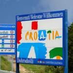 La Croatie indépendante