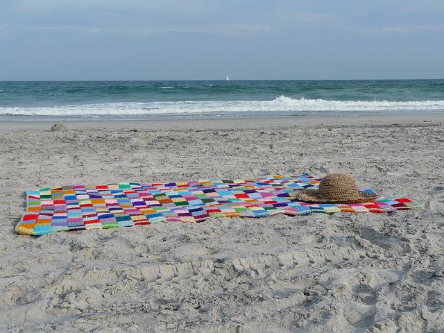 crochet squares crochet blanket crochet hat