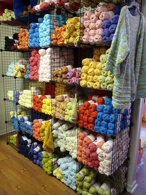 crochetbug, crochet, crocheted, crocheting, felted crochet, yarn, yarn stash