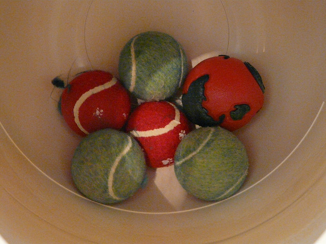 crochetbug, crochet, crocheted, crocheting, balls, agitation
