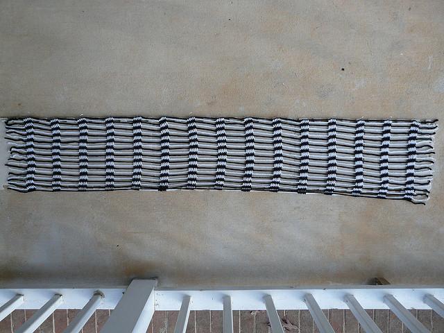 crochet shawl, crochet scarf