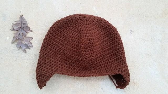 crochetbug, crochet turkey hat, crochet hat, crochet beanie, crochet cap, thanksgiving crochet
