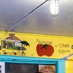The Tomato Place, Vicksburg, Mississippi