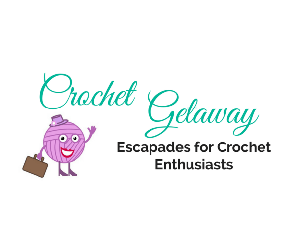 Crochet Getaway Escapades for Crafting