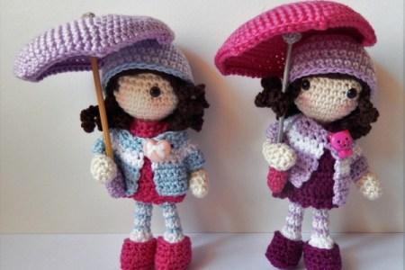Best Baby Alive Doll Crochet Baby Doll Basket Pattern Free Baby
