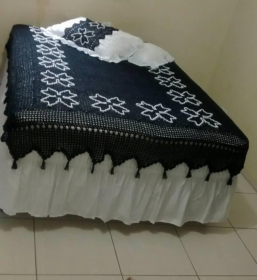 Estonian Lace Free Knitting Patterns
