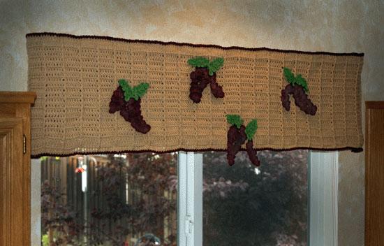 Crochet Patterns Crochet Home Decor Patterns Crochet