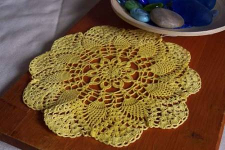Interior Doily Patterns 4k Pictures 4k Pictures Full Hq Wallpaper