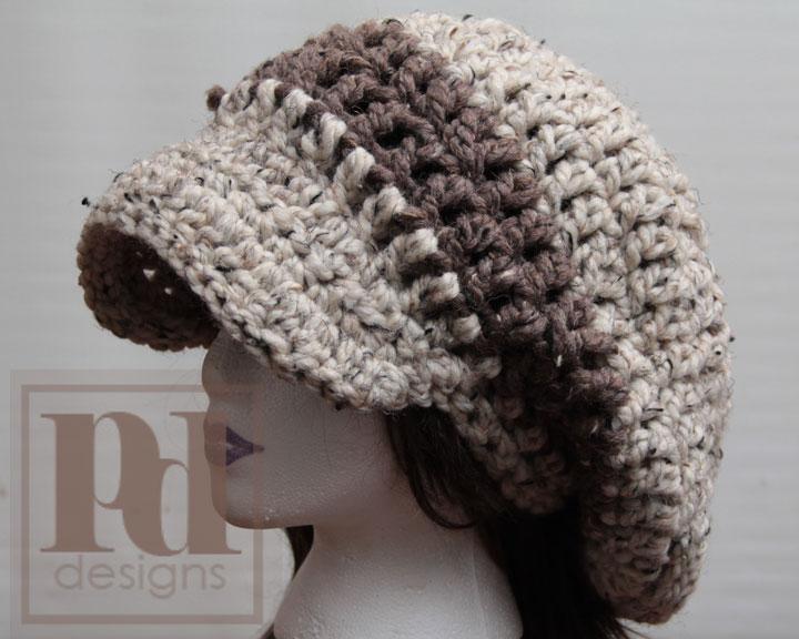 Free Crochet Pattern Directory Crochetville